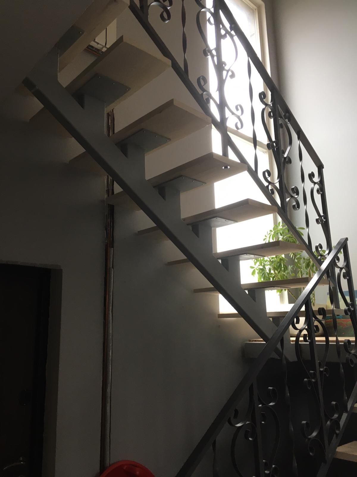 design stairs 77
